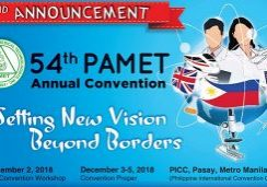 PAMET54th-convention2